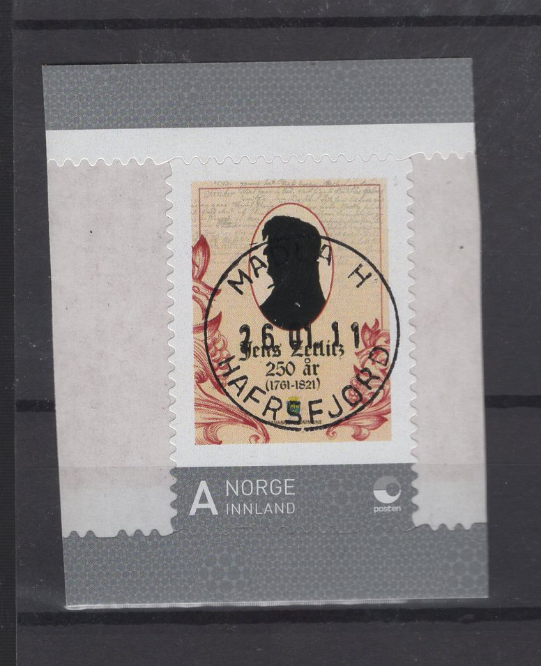 https://www.norstamps.com/content/images/stamps/187000/187020.jpg