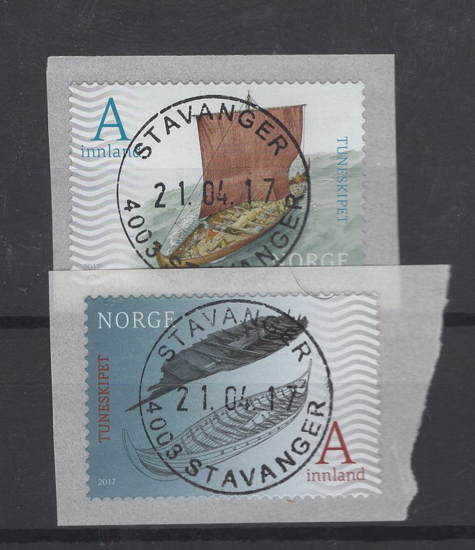 https://www.norstamps.com/content/images/stamps/187000/187021.jpg
