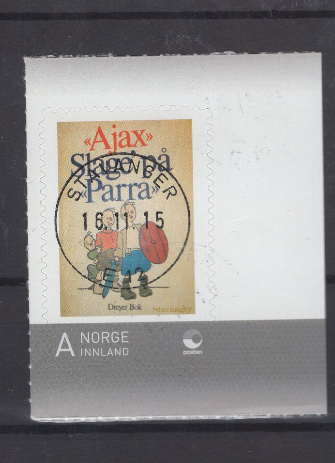 https://www.norstamps.com/content/images/stamps/187000/187022.jpg
