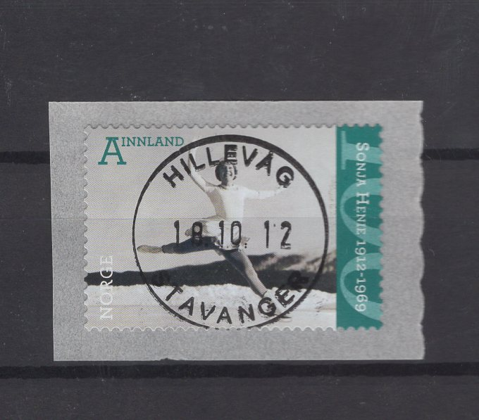 https://www.norstamps.com/content/images/stamps/187000/187038.jpg