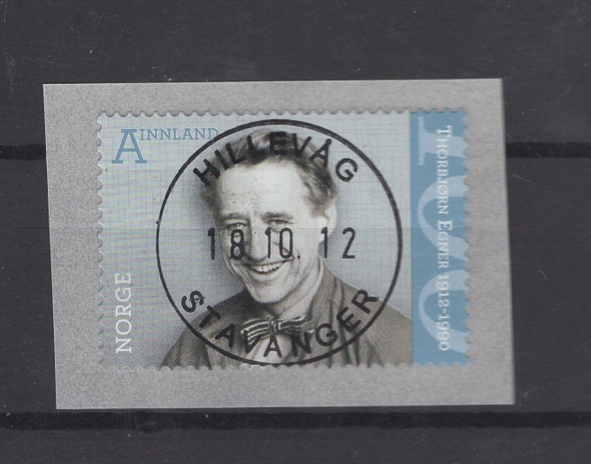 https://www.norstamps.com/content/images/stamps/187000/187041.jpg