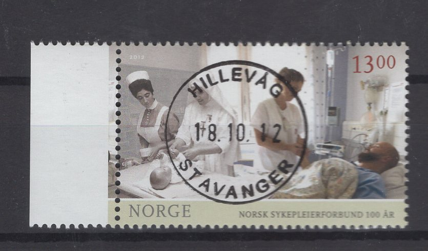 https://www.norstamps.com/content/images/stamps/187000/187042.jpg