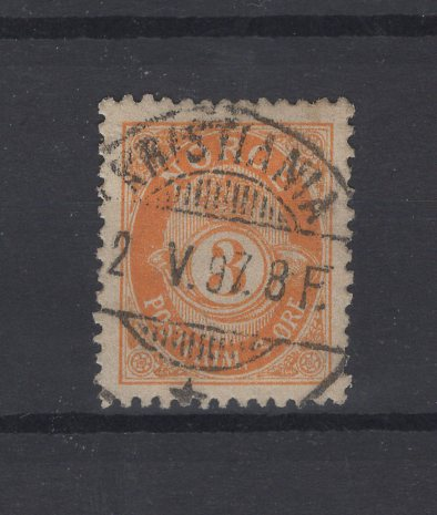 https://www.norstamps.com/content/images/stamps/187000/187060.jpg