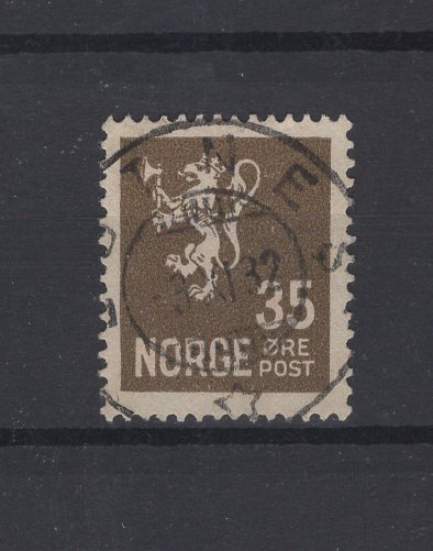 https://www.norstamps.com/content/images/stamps/187000/187063.jpg