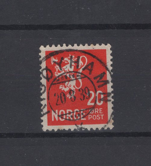 https://www.norstamps.com/content/images/stamps/187000/187071.jpg