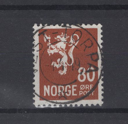 https://www.norstamps.com/content/images/stamps/187000/187073.jpg