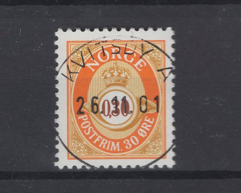 https://www.norstamps.com/content/images/stamps/187000/187079.jpg