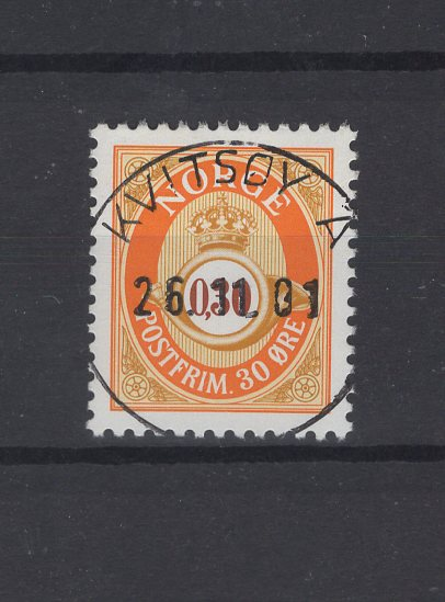 https://www.norstamps.com/content/images/stamps/187000/187080.jpg