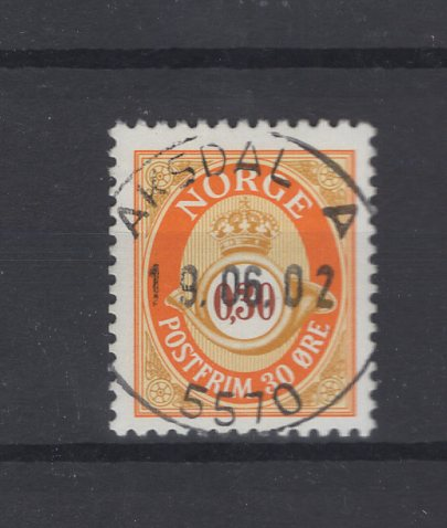 https://www.norstamps.com/content/images/stamps/187000/187081.jpg