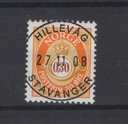 https://www.norstamps.com/content/images/stamps/187000/187082.jpg