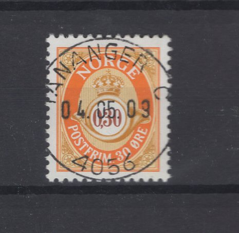 https://www.norstamps.com/content/images/stamps/187000/187083.jpg