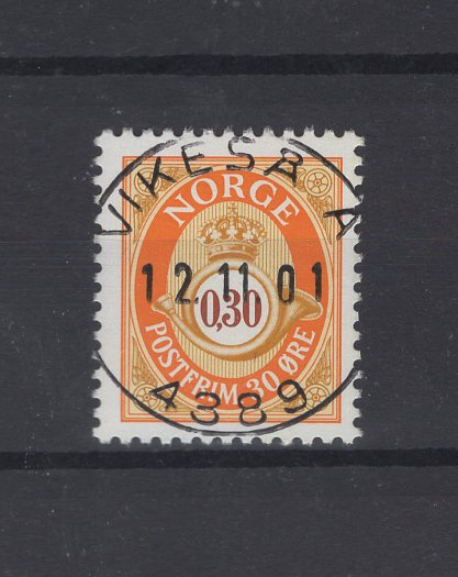 https://www.norstamps.com/content/images/stamps/187000/187085.jpg