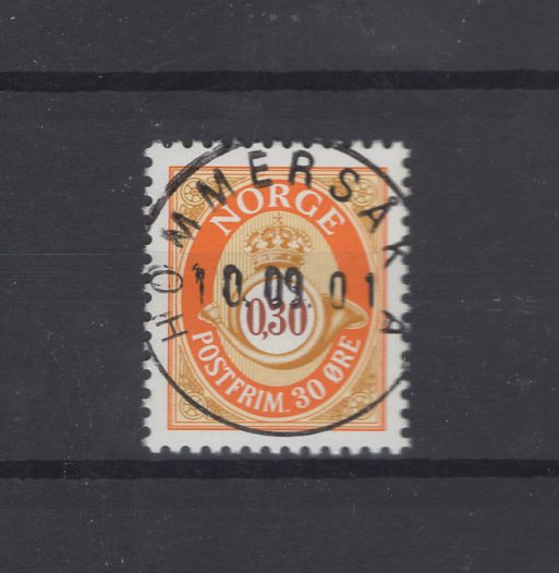 https://www.norstamps.com/content/images/stamps/187000/187086.jpg