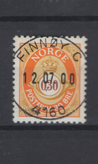 https://www.norstamps.com/content/images/stamps/187000/187087.jpg