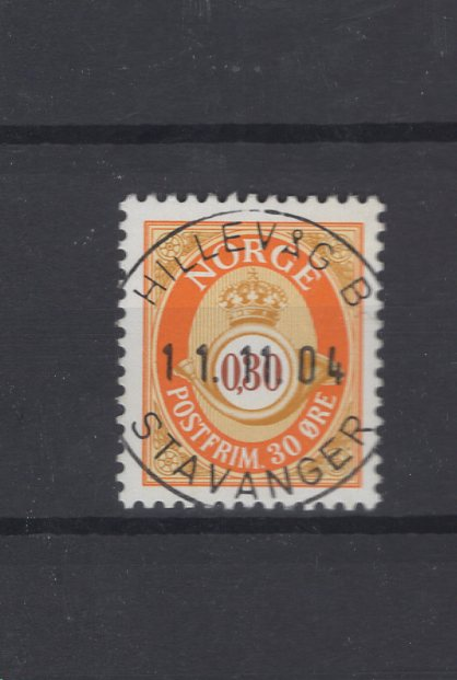 https://www.norstamps.com/content/images/stamps/187000/187088.jpg