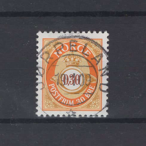 https://www.norstamps.com/content/images/stamps/187000/187089.jpg