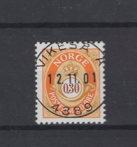 https://www.norstamps.com/content/images/stamps/187000/187090.jpg