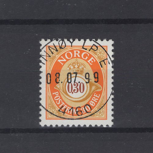https://www.norstamps.com/content/images/stamps/187000/187091.jpg