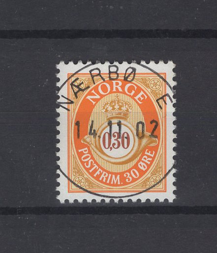https://www.norstamps.com/content/images/stamps/187000/187092.jpg