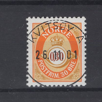 https://www.norstamps.com/content/images/stamps/187000/187093.jpg