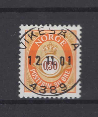 https://www.norstamps.com/content/images/stamps/187000/187094.jpg
