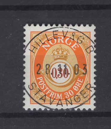 https://www.norstamps.com/content/images/stamps/187000/187095.jpg