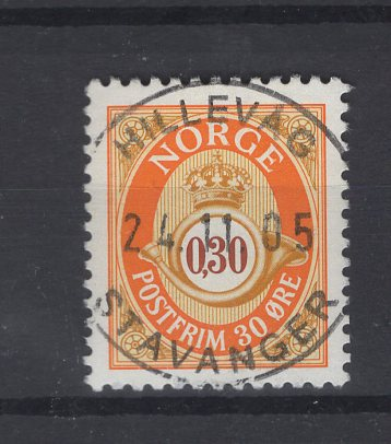 https://www.norstamps.com/content/images/stamps/187000/187096.jpg