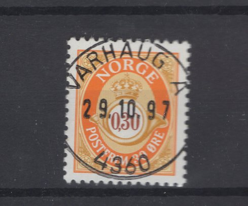 https://www.norstamps.com/content/images/stamps/187000/187097.jpg