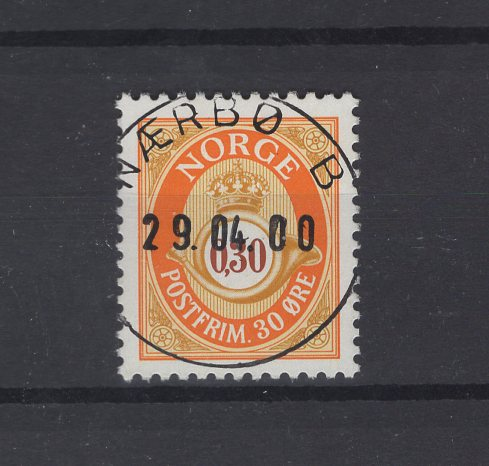 https://www.norstamps.com/content/images/stamps/187000/187098.jpg