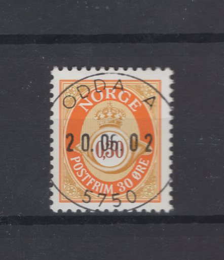 https://www.norstamps.com/content/images/stamps/187000/187104.jpg