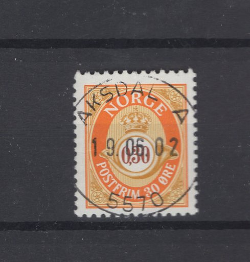 https://www.norstamps.com/content/images/stamps/187000/187106.jpg