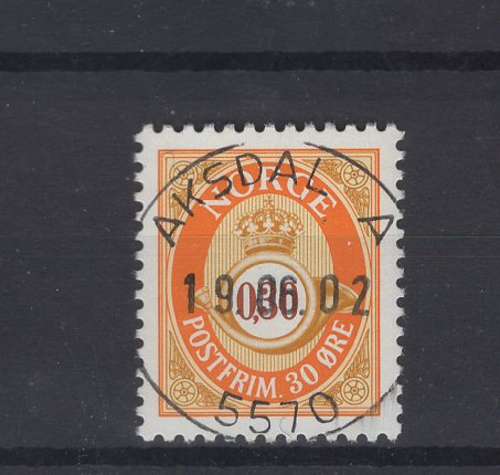 https://www.norstamps.com/content/images/stamps/187000/187108.jpg