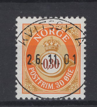 https://www.norstamps.com/content/images/stamps/187000/187112.jpg