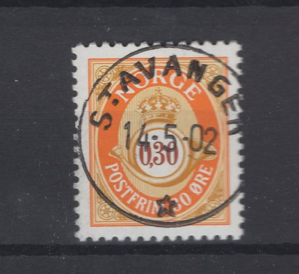 https://www.norstamps.com/content/images/stamps/187000/187119.jpg