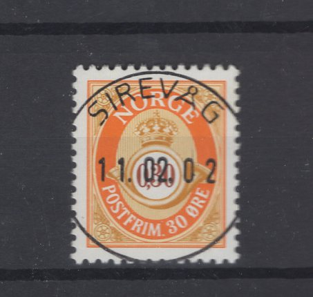 https://www.norstamps.com/content/images/stamps/187000/187121.jpg
