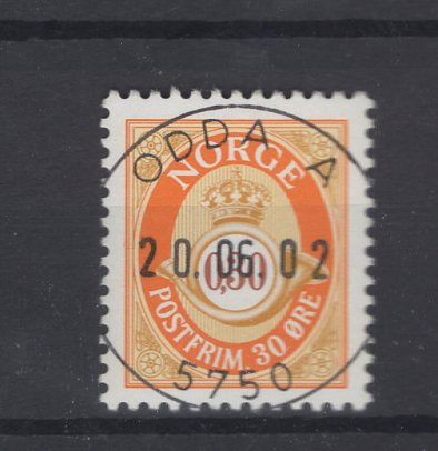 https://www.norstamps.com/content/images/stamps/187000/187128.jpg