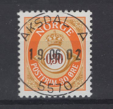 https://www.norstamps.com/content/images/stamps/187000/187129.jpg