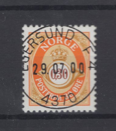https://www.norstamps.com/content/images/stamps/187000/187131.jpg