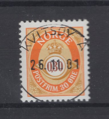 https://www.norstamps.com/content/images/stamps/187000/187141.jpg