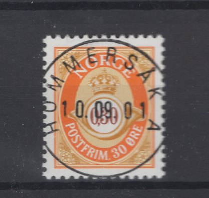https://www.norstamps.com/content/images/stamps/187000/187145.jpg