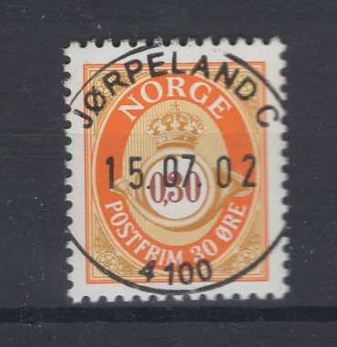 https://www.norstamps.com/content/images/stamps/187000/187150.jpg