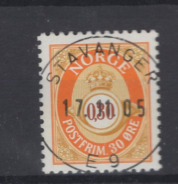 https://www.norstamps.com/content/images/stamps/187000/187152.jpg