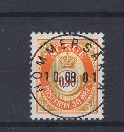 https://www.norstamps.com/content/images/stamps/187000/187164.jpg