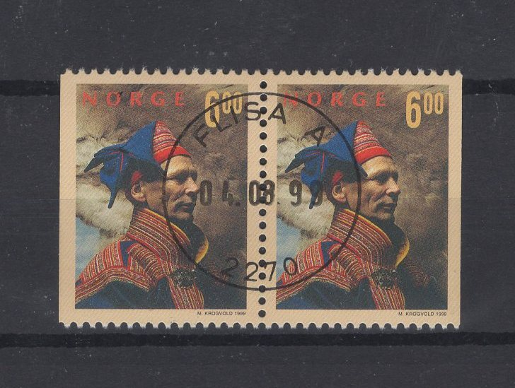 https://www.norstamps.com/content/images/stamps/187000/187537.jpg