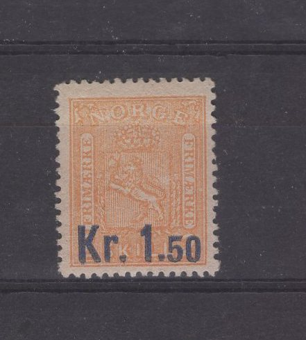 https://www.norstamps.com/content/images/stamps/187000/187547.jpg