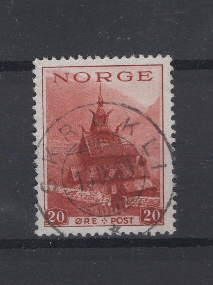 https://www.norstamps.com/content/images/stamps/187000/187560.jpg