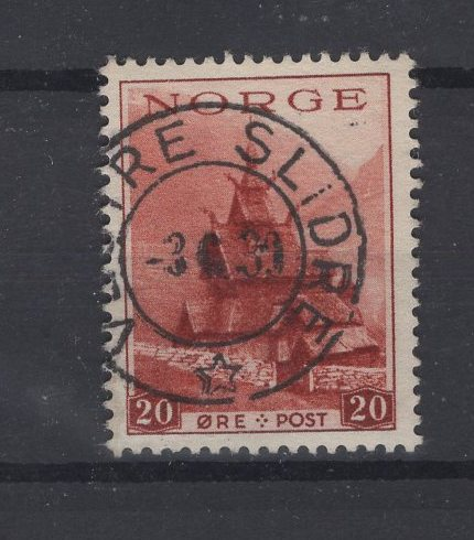 https://www.norstamps.com/content/images/stamps/187000/187561.jpg