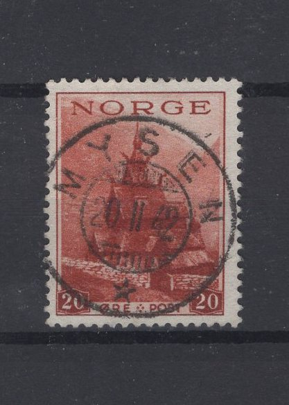 https://www.norstamps.com/content/images/stamps/187000/187562.jpg