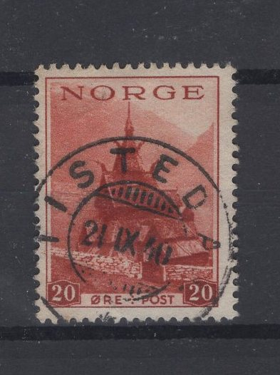 https://www.norstamps.com/content/images/stamps/187000/187563.jpg