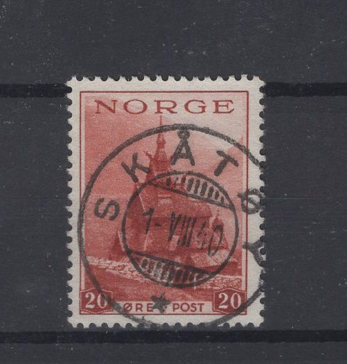 https://www.norstamps.com/content/images/stamps/187000/187564.jpg